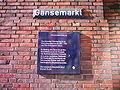 Finanzbehörde Hamburg 004 Tafel.jpg