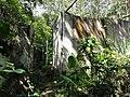 Finca Las 3 Lochas - panoramio (2).jpg