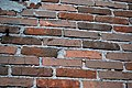 Finnish bricks from the 1930s (4181161472).jpg