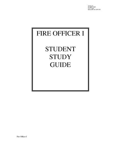 the raven study guide pdf