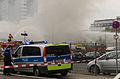 Fire in a tire depot - 2012 April 27th - Mörfelden-Walldorf -5.jpg