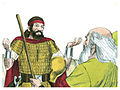 First Book of Samuel Chapter 15-5 (Bible Illustrations by Sweet Media).jpg