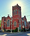 First Presbyterian Church - Roseburg Oregon.jpg