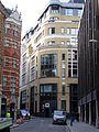 First Synagogue - Creechurch Lane London EC3A.jpg