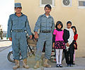 First provincial police academy class graduates in Afghanistan DVIDS337739.jpg