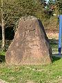 Fischbach 01.jpg