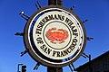 Fisherman's wharf of San Francisco (4128369334).jpg