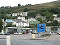 Fishguard Ferry Terminal - geograph.org.uk - 54756.jpg