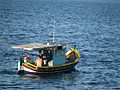 Fishing boat (3730089952).jpg