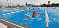 Fitness Center hosts triathlon 130621-F-EA289-423.jpg