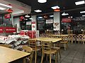 Five Guys Blacksburg.jpg