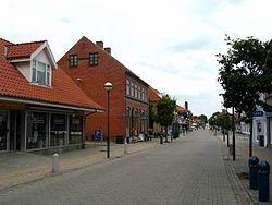 Fjerritslev 2011-4.JPG