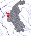 Fladnitz in WZ.png