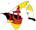 Flag-map of Brunei.png