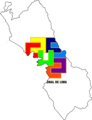 Flag Map of Lima Region.png