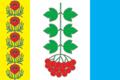 Flag of Kalinovskoe (Ulyanovsk oblast).png