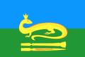 Flag of Krasnoyasylskoe (Perm krai).png