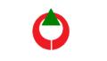 Flag of Shihoro Hokkaido.png