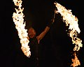 Flame Oz at the 2018 Waterloo Busker Carnival 48.jpg