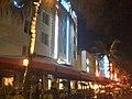 Flamingo - Lummus, Miami Beach, FL 33139, USA - panoramio (10).jpg