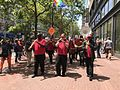Flashmob For Truth (35057430286).jpg