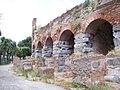 Flavian Amphitheater (Pozzuoli) - Strutture antisismiche.jpg