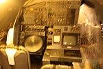 Fleet Air Arm Museum, Yeovilton 21.jpg