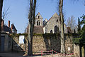 Fleury-en-Bière - 2013-04-01 - IMG 9019.jpg