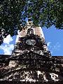 Flickr - Duncan~ - St Mary's Shadows.jpg