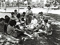 Flickr - Government Press Office (GPO) - YOUNGSTERS AT KIBBUTZ MAABAROT.jpg