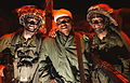 Flickr - Israel Defense Forces - First African Hebrew in Ground Forces.jpg
