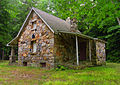 Flickr - Nicholas T - Whetham Cabin (Revisited).jpg