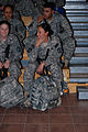 Flickr - The U.S. Army - A Day in the Life of a Deploying Non-commissioned Officer.jpg