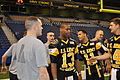 Flickr - The U.S. Army - AllAmericanBowl201011.jpg