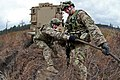Flickr - The U.S. Army - Winch work.jpg