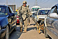 Flickr - The U.S. Army - www.Army.mil (153).jpg