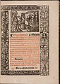 Flickr - Yale Law Library - Consolat de mar 1539.jpg