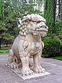 Flickr - archer10 (Dennis) - China-6502.jpg