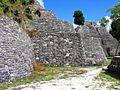 Flickr - archer10 (Dennis) - Guatemala-1305.jpg