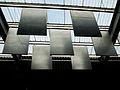 Flickr - nmorao - Estação de Entrecampos, 2009.01.04.jpg