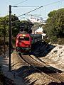 Flickr - nmorao - IC 572, Alcácer, 2008.11.14.jpg