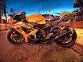 Flickr - paul bica - bike.jpg