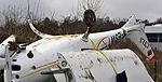 FlightDesign CT (D-ESWT) 07.jpg
