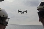 Flight Deck Certification on the USS Green Bay 150308-M-CX588-062.jpg