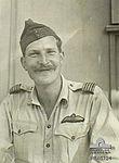 Flight Lieutenant Wighton of 84 Squadron RAAF Jul 1945 AWM NEA0724.jpg