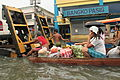 Flooding from Typhoon Ondoy (Ketsana), Philippines 2009. Photo- AusAID (10695893643).jpg