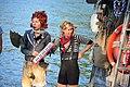 Flotsam! River Circus at Commodore Park 031.jpg