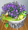 Flowernbird2.jpg
