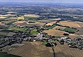 Flug -Nordholz-Hammelburg 2015 by-RaBoe 0261 - Heiligenfelde.jpg