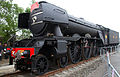 Flying Scotsman 2 (7176769087).jpg